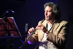 Mario Arcari 3