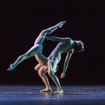 Mvula-Sungani-Physical-Dance-e-Emanuela-Bianchini-in-Odyssey-Ballet-di-Mvula-Sungani-2
